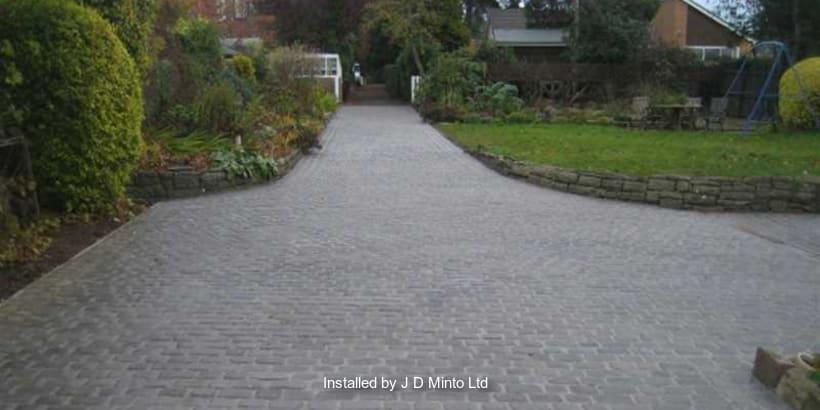 Enhanced-Driveway-Specialist-R00963_2