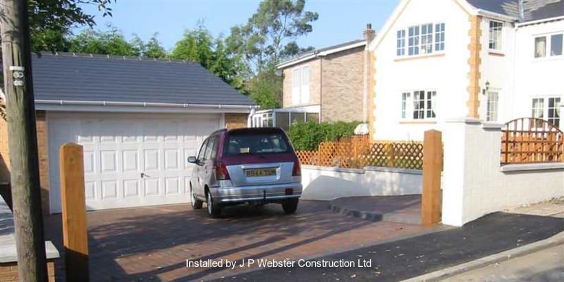Enhanced-Driveway-Specialist-R00388_3_1