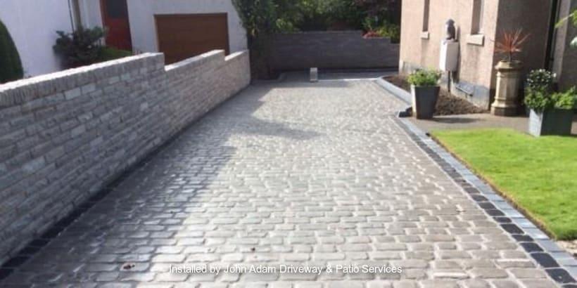 Enhanced-Driveway-Specialist-R02051_2