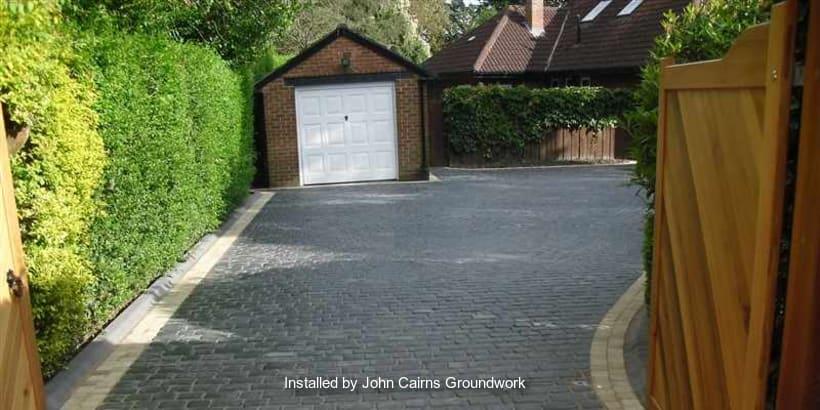 Enhanced-Driveway-Specialist-R02046_3