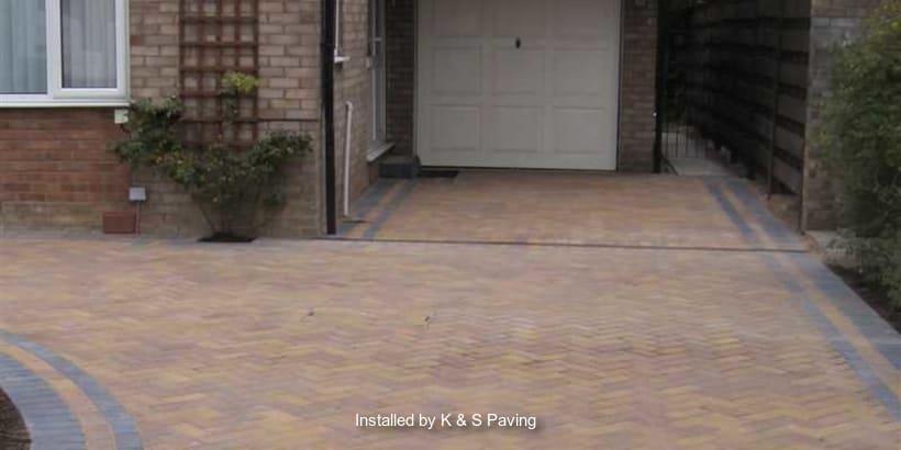 Enhanced-Driveway-Specialist-R00995_1_1