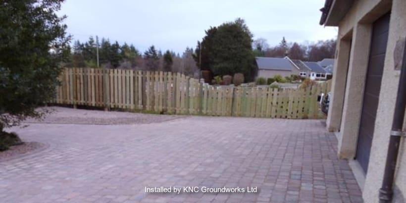 Enhanced-Driveway-Specialist-R03379_2
