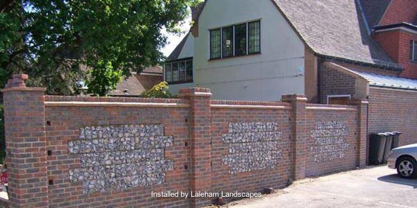 Walling-Specialist-R02387_3