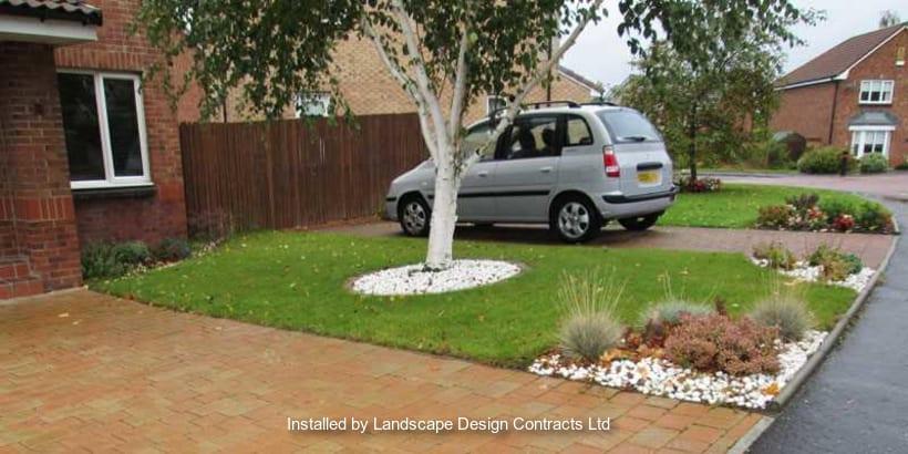 Enhanced-Driveway-Specialist-R01121_1_1