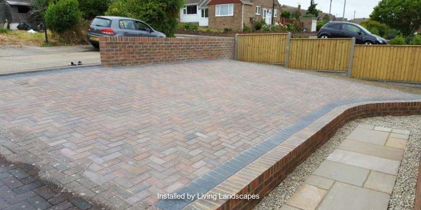 Enhanced-Driveway-Specialist-R01449_12