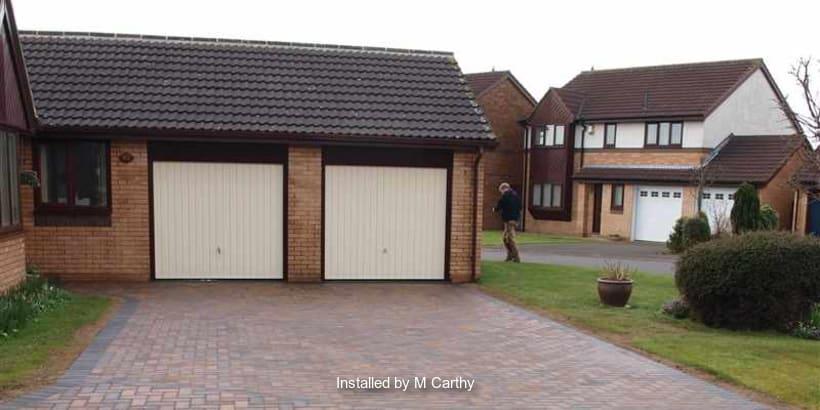 Enhanced-Driveway-Specialist-R00345_1_1