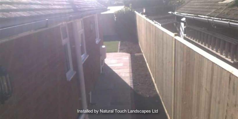 Fencing-Specialist-R02431_2