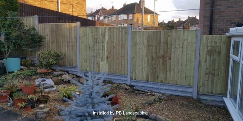 Fencing-Specialist-R03211_2