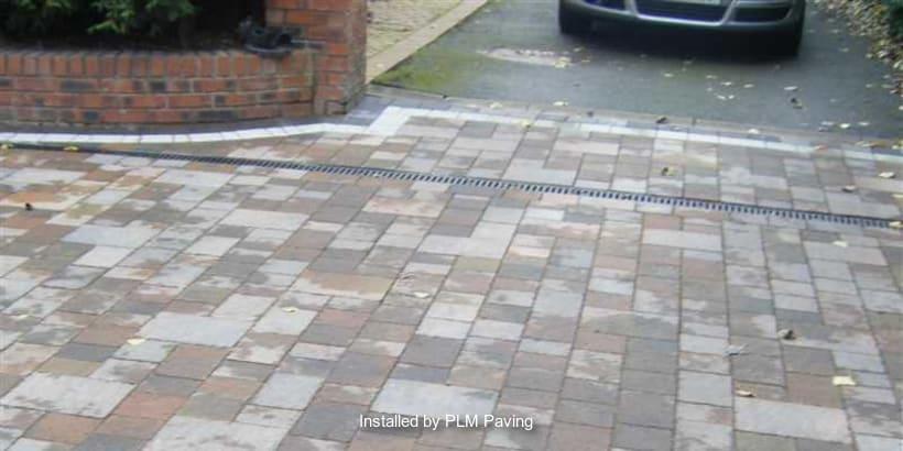 Enhanced-Driveway-Specialist-R00363_1_1