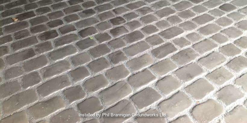 Enhanced-Driveway-Specialist-R00745_3_1