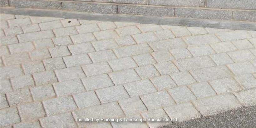 Enhanced-Driveway-Specialist-R01833_2