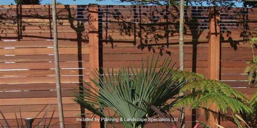 Fencing-Specialist-R01833_2