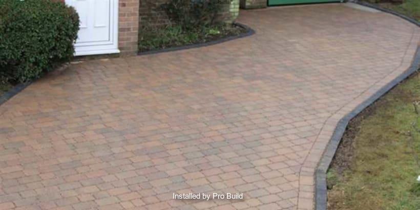 Enhanced-Driveway-Specialist-R01617_2