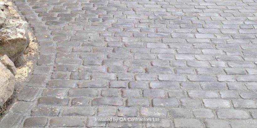 Enhanced-Driveway-Specialist-R00839_2