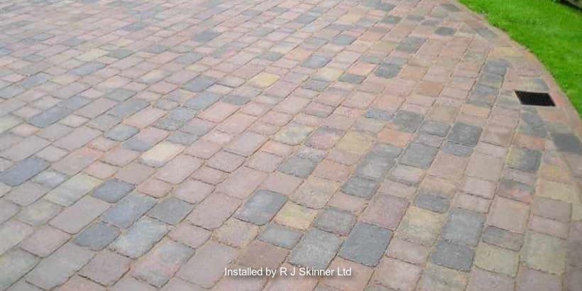 Enhanced-Driveway-Specialist-R02072_2