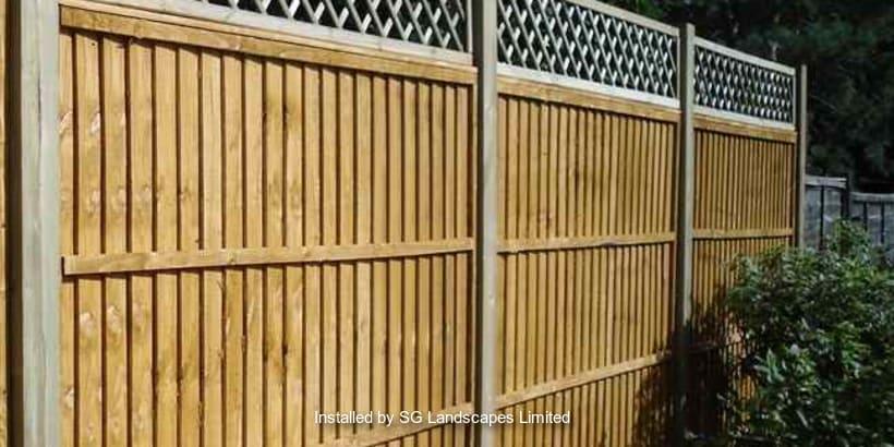 Fencing-Specialist-R02127_3