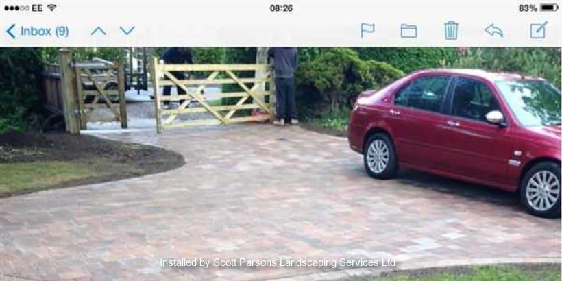 Enhanced-Driveway-Specialist-R01003_2