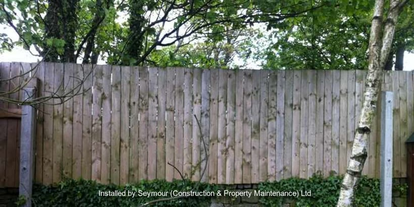 Fencing-Specialist-R02424_2