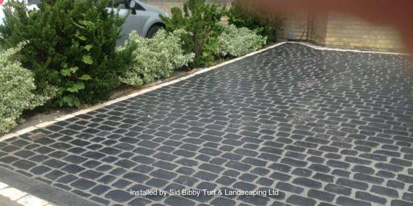 Enhanced-Driveway-Specialist-R02013_6