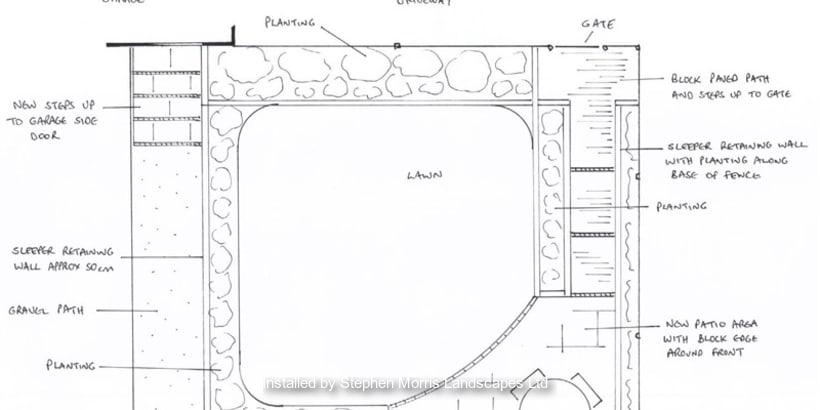 Enhanced-Driveway-Specialist-R01534_1_1
