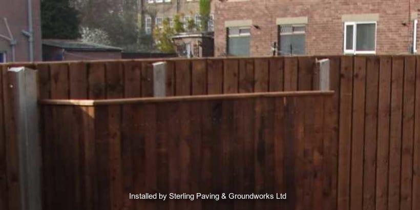 Fencing-Specialist-R02501_3