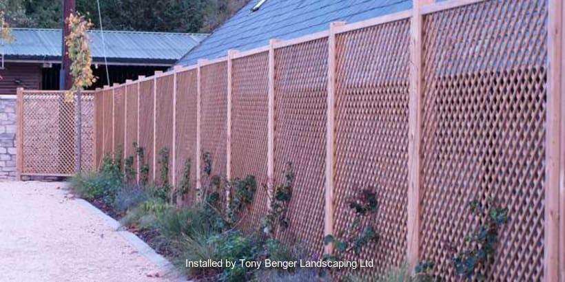 Fencing-Specialist-R00424_1