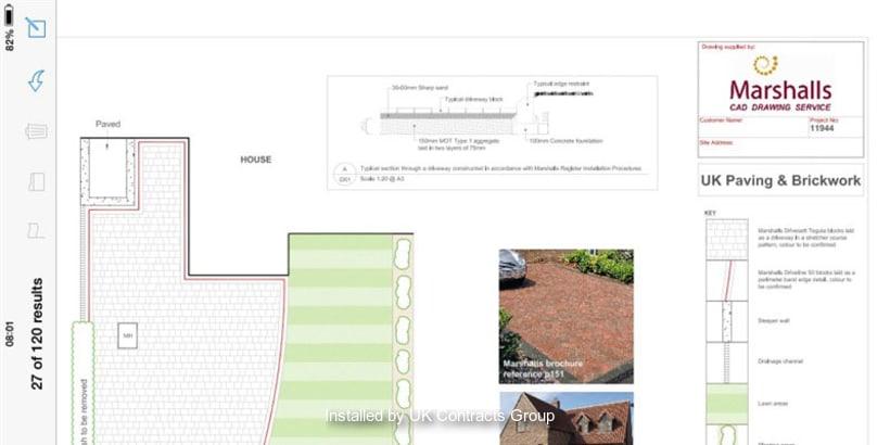 Enhanced-Driveway-Specialist-R01921_2