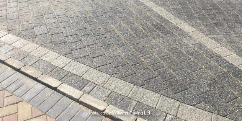 Enhanced-Driveway-Specialist-R03334_1