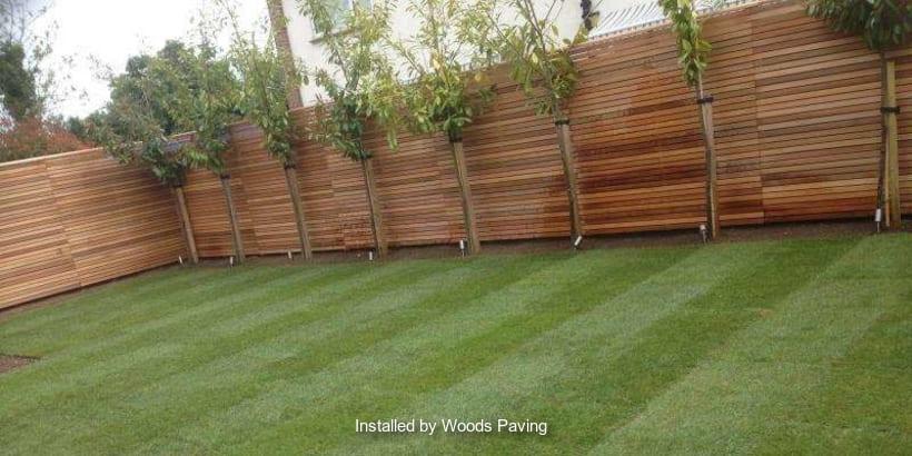 Fencing-Specialist-R03295_2
