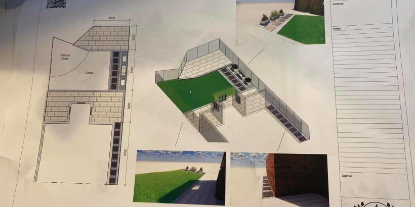 Design - R03317