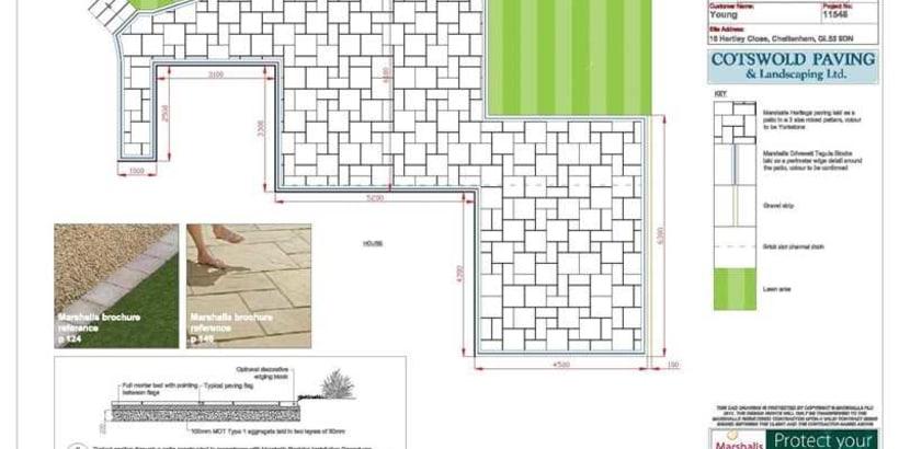 Design-R00083_2