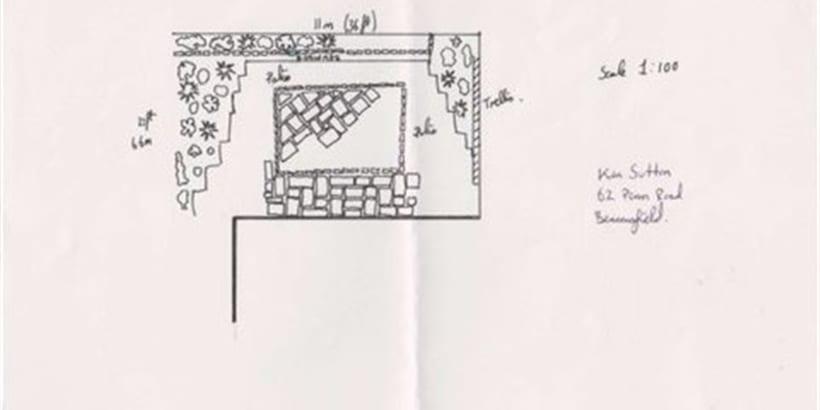 Design-R00143_2
