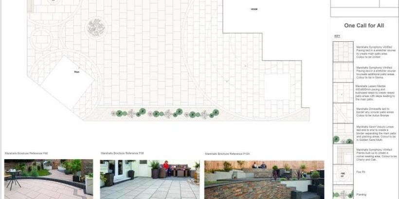 Design-R00486_2