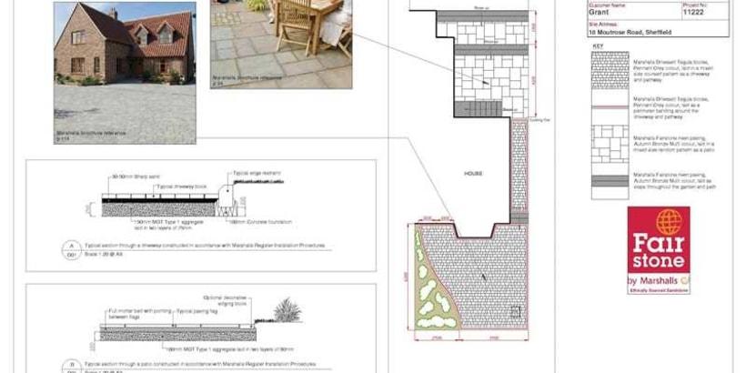 Design-R00530_1