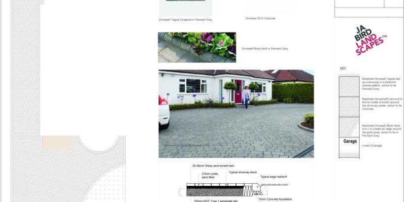 Design-R00530_6