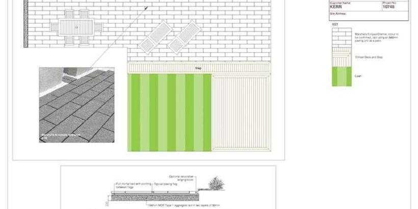 Design-R00544_2