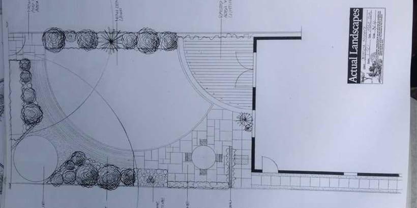 Design-R00644_3