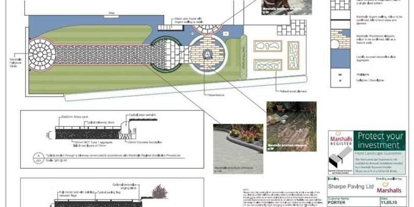 Design-R00949_3