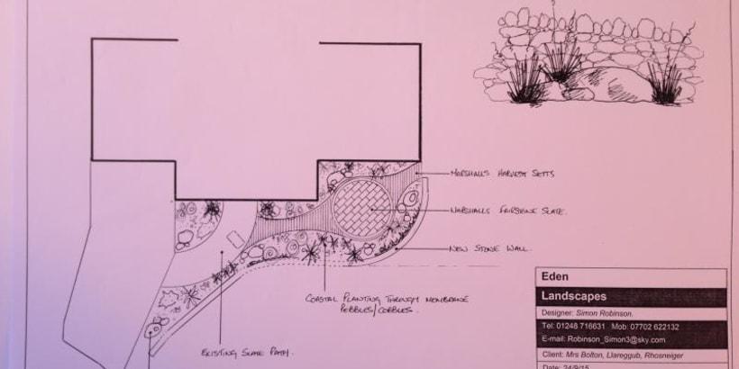 Design-R00955_3