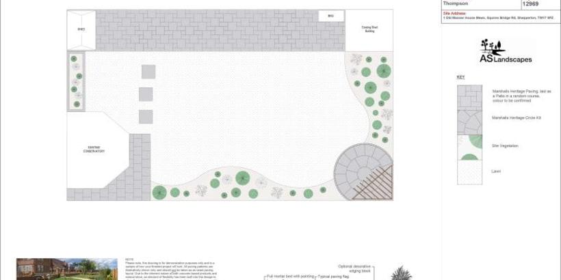 Design-R01175_1