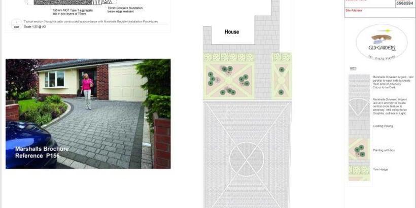 Design-R01329_4