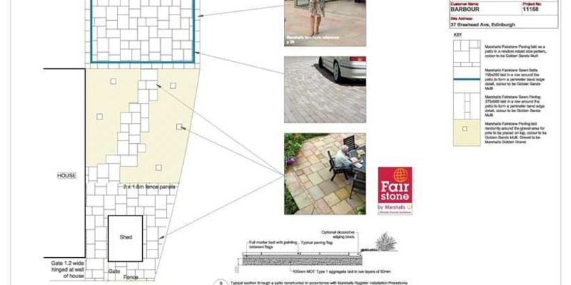 Design-R01692_2