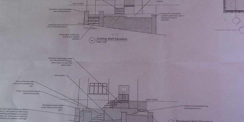 Design-R01774_1