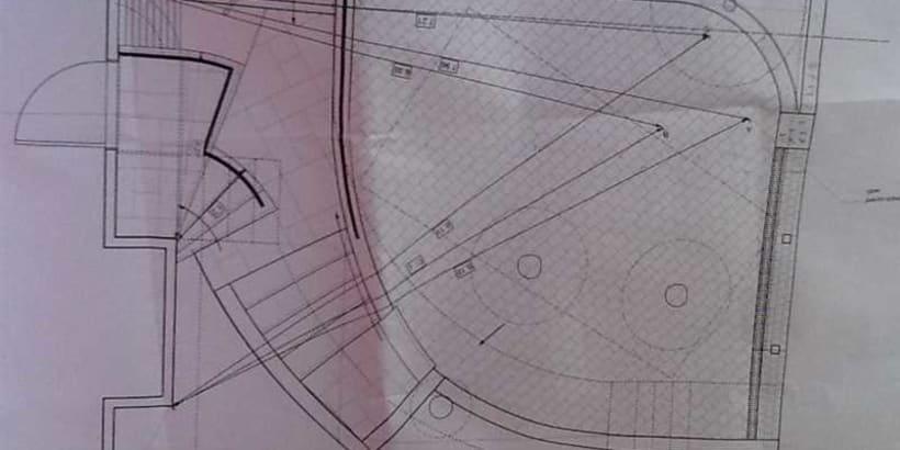 Design-R01774_2