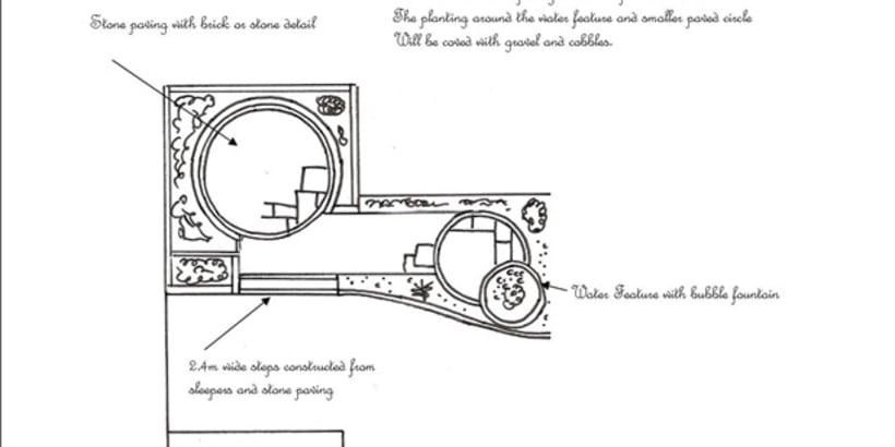 Design-R01844_2