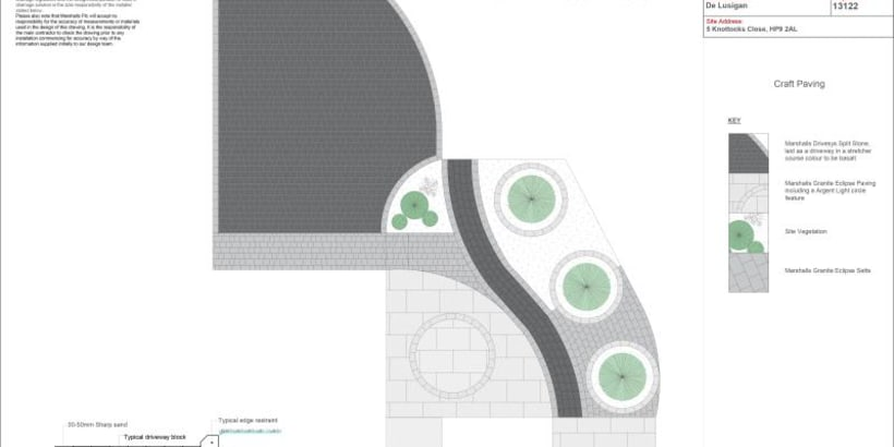 Design-R01844_4