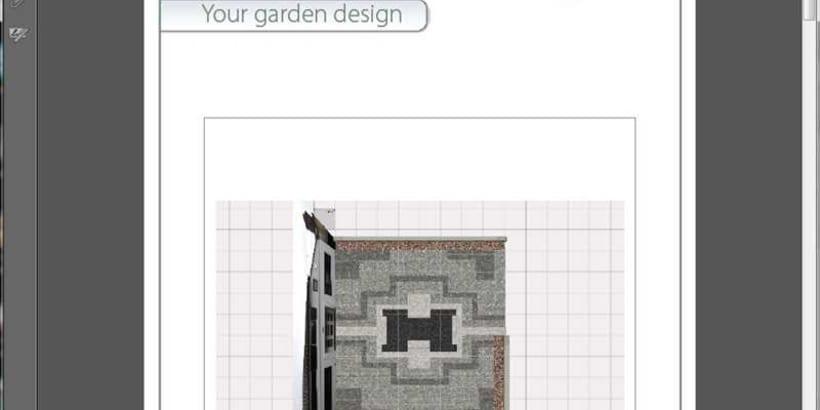 Design-R01912_2