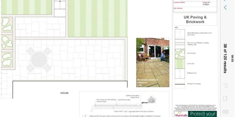 Design-R01921_1