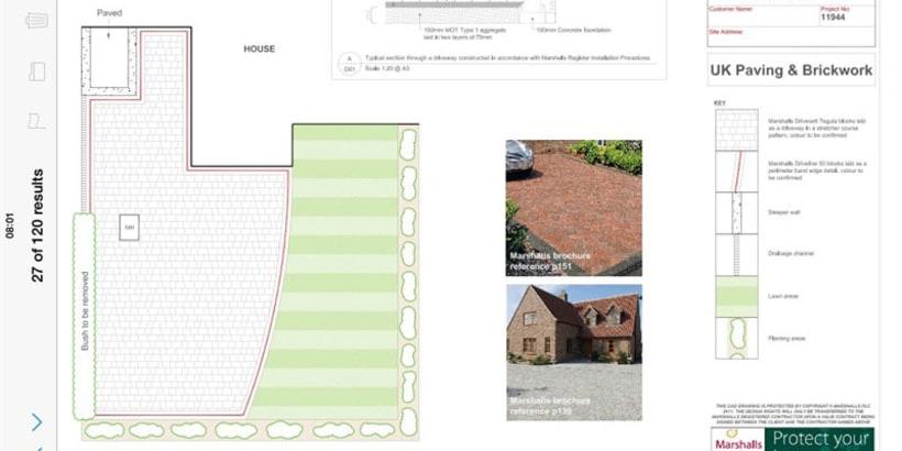 Design-R01921_2