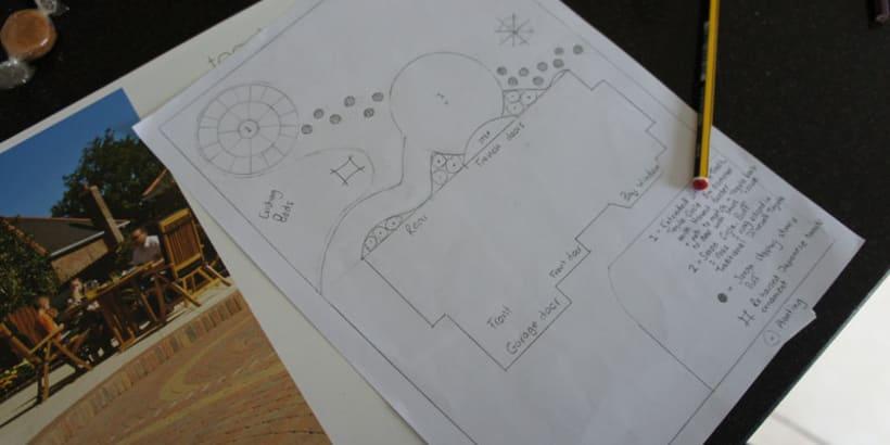 Design-R01940_4